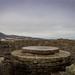 Craigmillar Castle Edinburgh A Symphony in Stone (28)