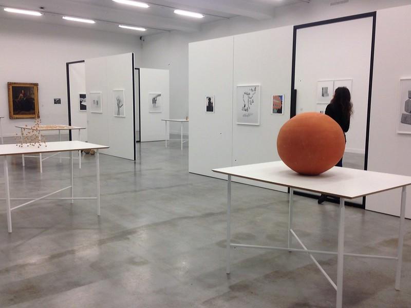 IMG_1201 M-Museum - 37298518564 9c4249d4bc c - M-Museum