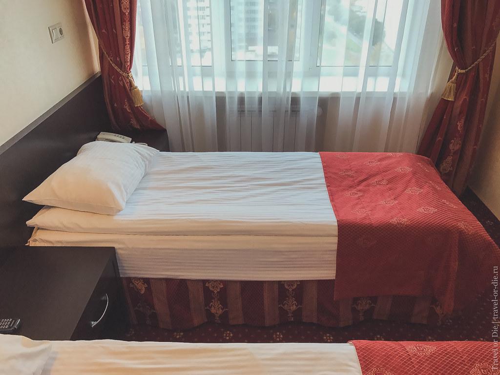 26.09-AMAKS-Hotel-Krasnoyarsk-iphone-1500px-008