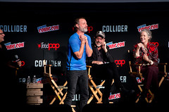 the walking dead nycc 2017-28