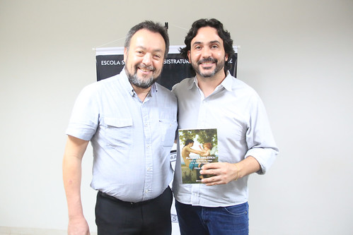 lancamento_livro_platao_e_a_dialetica (15)