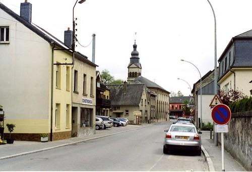 2004-06-19Jugendhaus-01