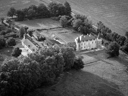 Château du Trouillol