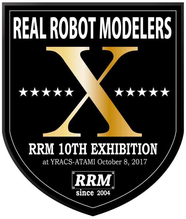 RRM2017_003