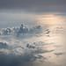 cloudscape 1 by gwashley