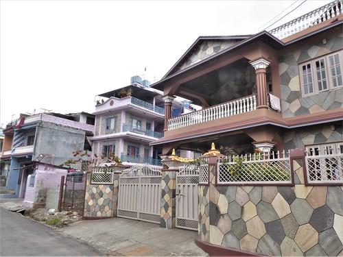 n-pokhara-vieille ville (7)