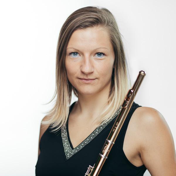 Julia Köhl