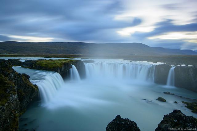 20170920-Iceland-DSC_5583