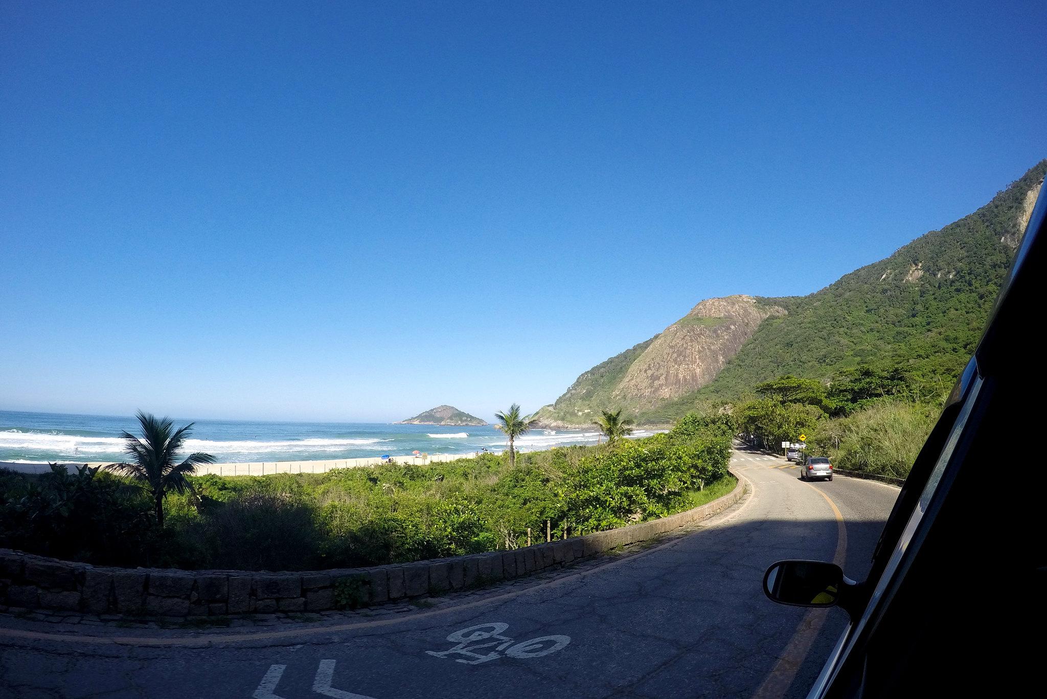 praias-zona-oeste20v2