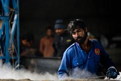 Javed Afghanistan Wheat thresher company ( AMNDP )