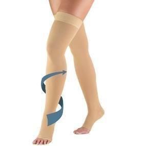obat varises di kaki