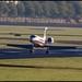 M-FUAD ulfstream G550 c/n 5227 TAG Aviation (UK) Ltd/Future Pipe Aviation Ltd (EGLF) 22/09/2017
