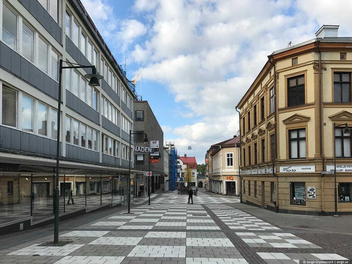 sweden_road_trip-7