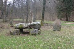 2015-04-06-11-26-48_Les Forts Trotters_au Heidenkopf Grendelbruch