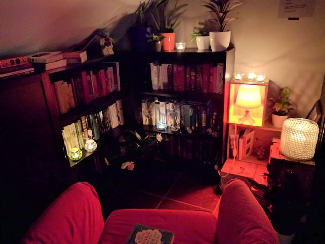 persoonlijke blog