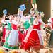 Festa da Polenta 2017 - 8 de Outubro