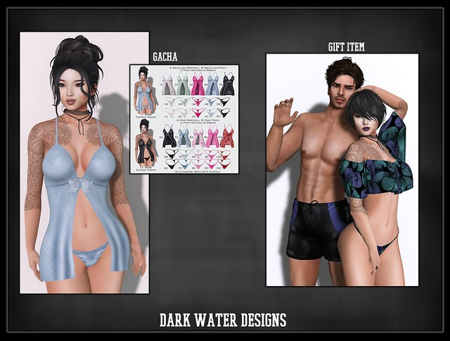 dark water designs3