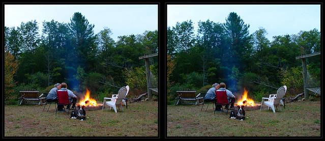 at the river house, Pentax K20D, HD PENTAX-DA 15mm F4 ED AL Limited
