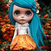 Blythecon by pure_embers