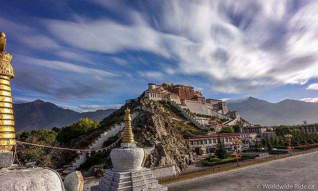 Lhasa-18