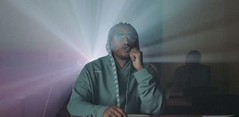 Future – Feds Did A Sweep (Official Music Video)