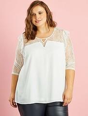 blouse-fluide-bi-matiere-dentelle-ecru-grande-taille-femme-vp783_1_fr1