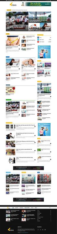 news-4idea