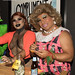 Bonkerz withAja and Meatball 009