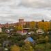 Smolensk town