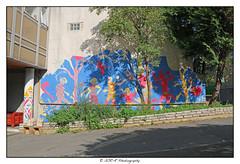 2017.10.15 Hopital Saint Vincent de Paul 60