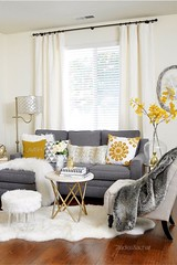 living-room-decoration-with-design-hd-pictures-728x1092