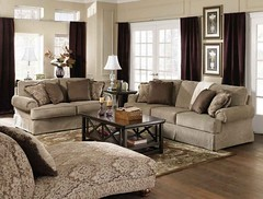 living-room-decorating-ideas-with-inspiration-hd-gallery-728x553