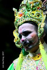 TPK Jalan Satu Teochew Wayang 097