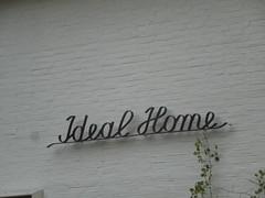 huis Ideal Home Apeldoorn