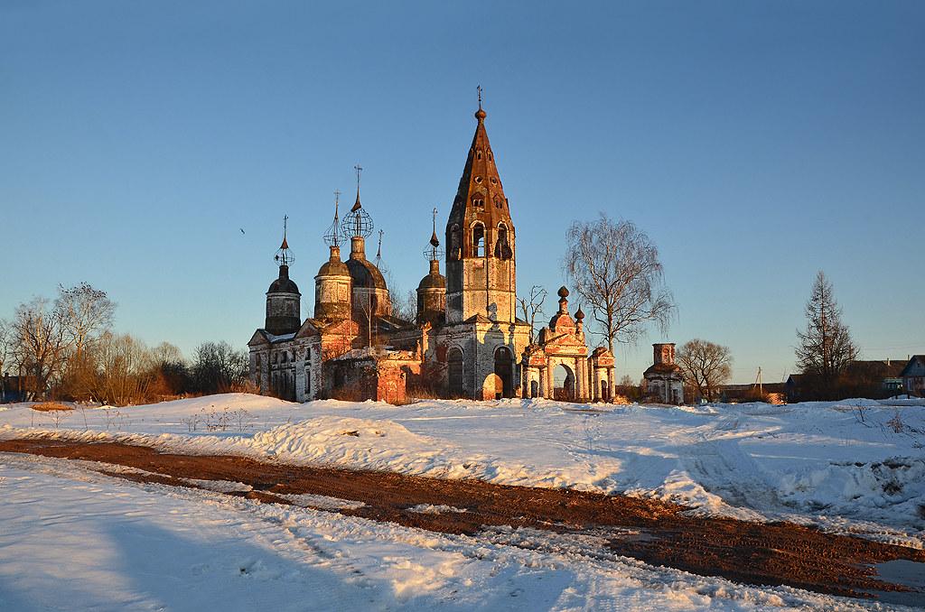 16_Russia_Yaroslavl Region_Ostrov