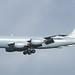 Armee De L'air Boeing KC-135R Stratotanker 474