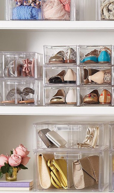 10 Organizers that Would Totally be in Your Dream Home