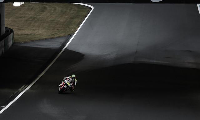 John MotoGP Motegi 2017_061