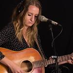 Mon, 23/10/2017 - 2:00pm - Margo Price Live in Studio A, 10.23.17 Photographer: Kristen Riffert