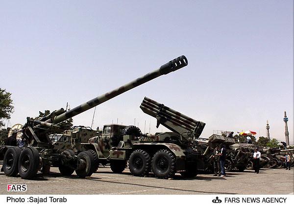 155mm-GHN-45-iran-c2012-fna-1