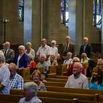 2017 Marriage Jubilee Mass (18)