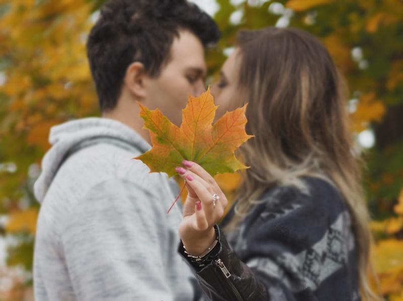 autumn-love-rakkaus