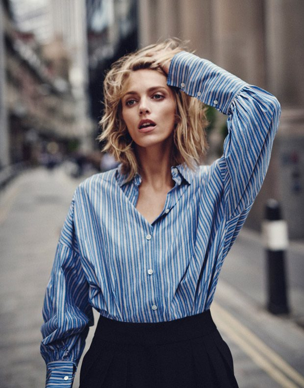 Anja-Rubik-Edit-Magazine-Boo-George-10-620x792
