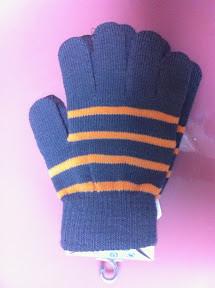 5百均手袋