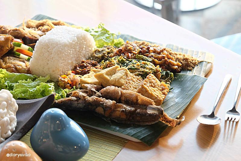 ibis kuliner 2