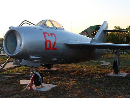 62 MiG-17 Burgas 22-10-17
