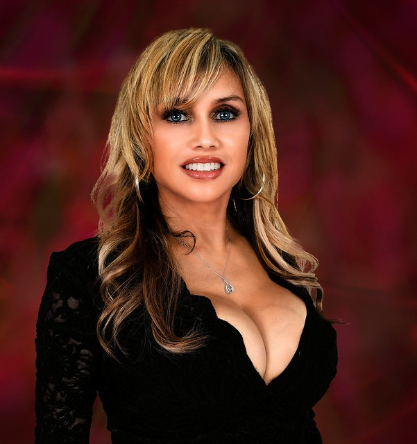 _DON6554red_pp_pp