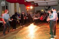 2014 2.Winzerfest