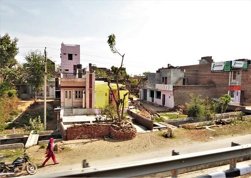 i-jodhpur-mount abu-route  (32)