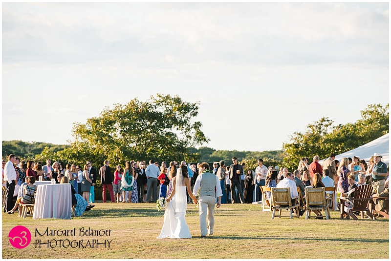 Martha's-Vineyard-fall-wedding-MP-160924_35